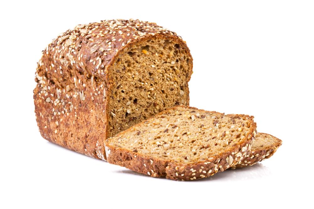 How Do I Buy a Healthy Bread