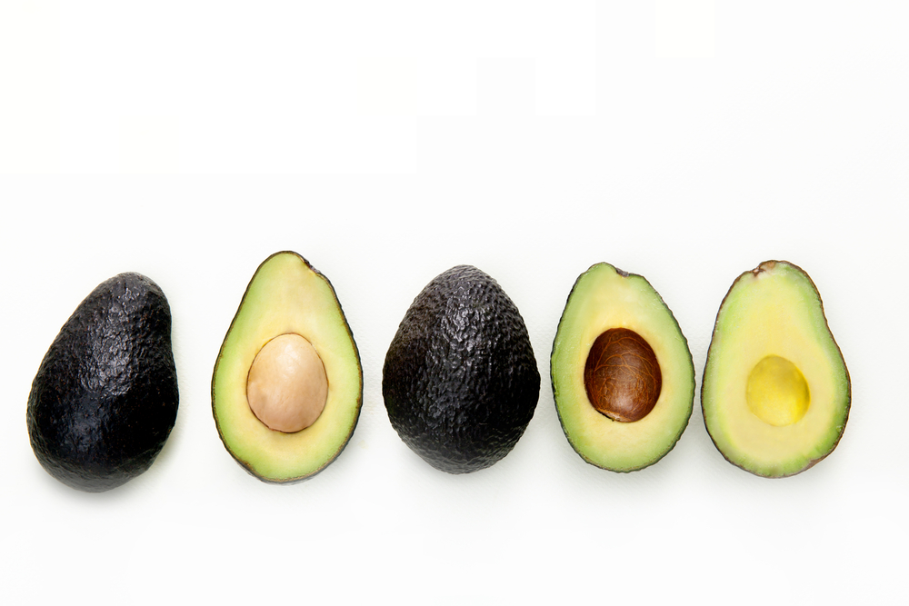 Avocado – Nature's Butter…and much more
