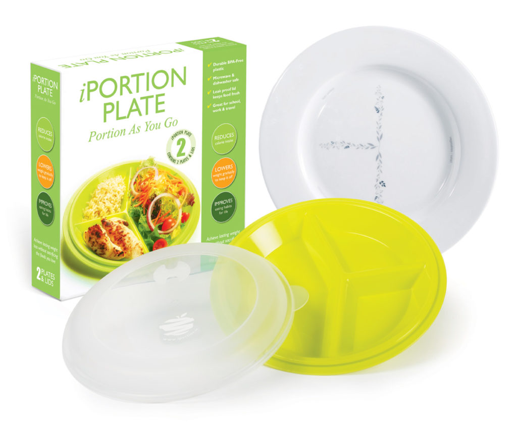 iportion-plate-product-range-box-and-plates