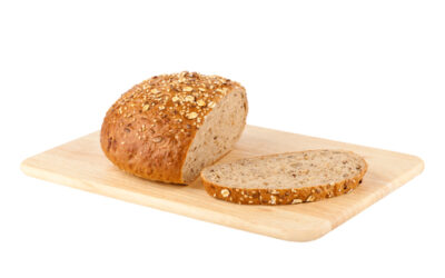 Oatbread recipe